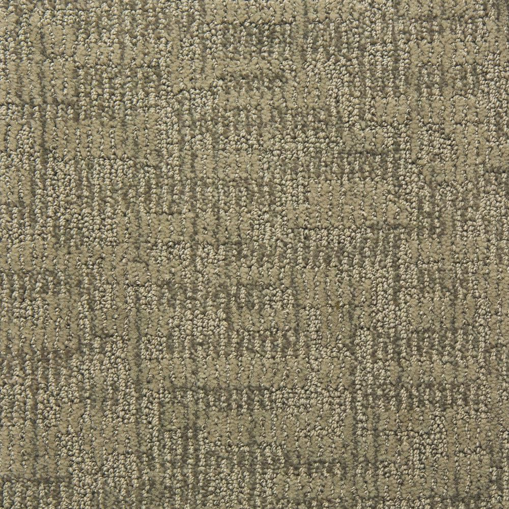 Arietta Platinum Carpet