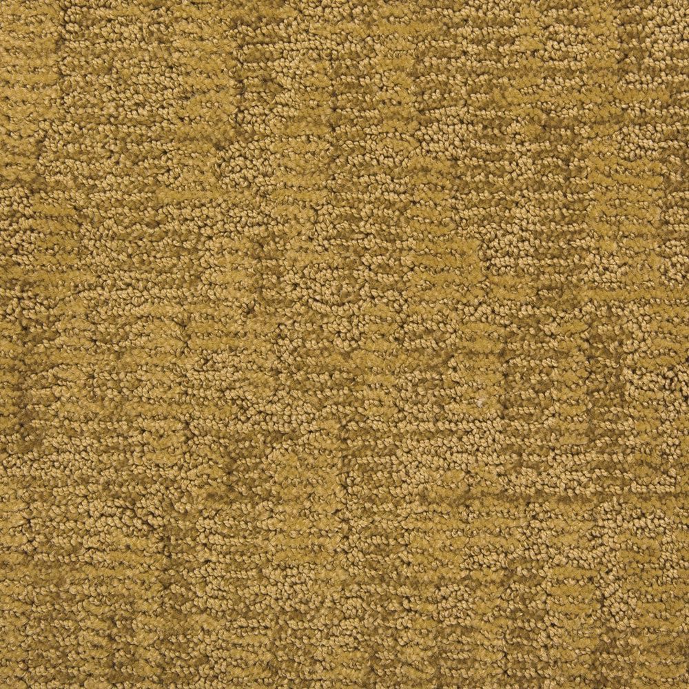Arietta Rattan Carpet