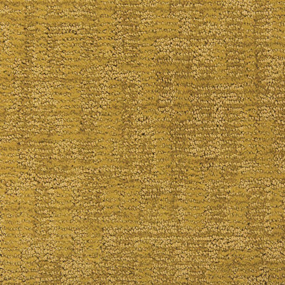Arietta Squash Blossom Carpet