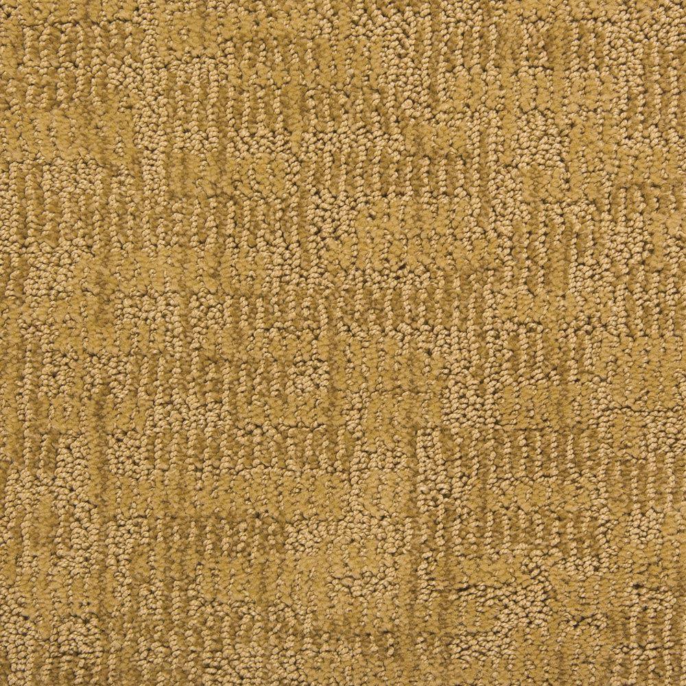 Arietta Sugar Glaze Carpet