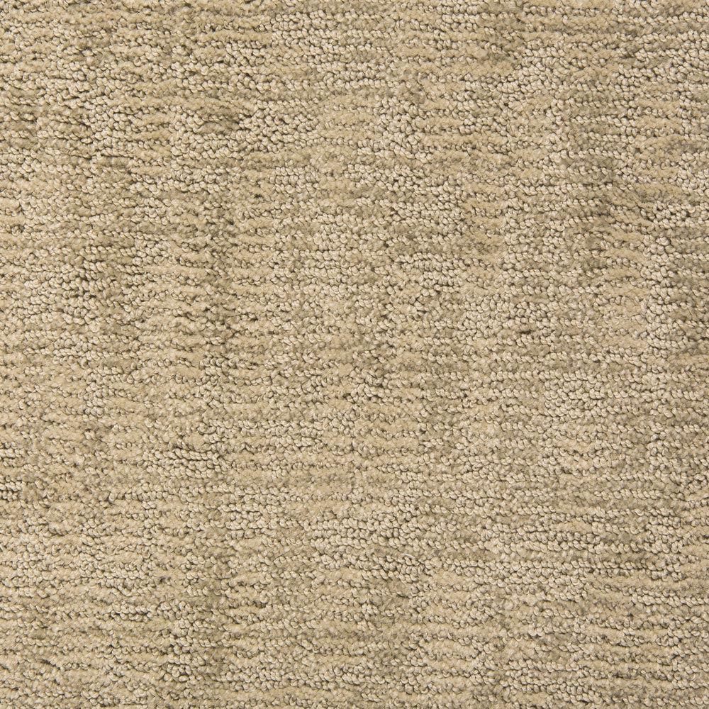 Arietta Timepiece Carpet