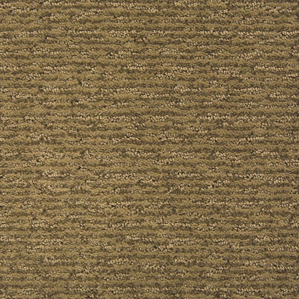 Avio Lunar Landing Carpet