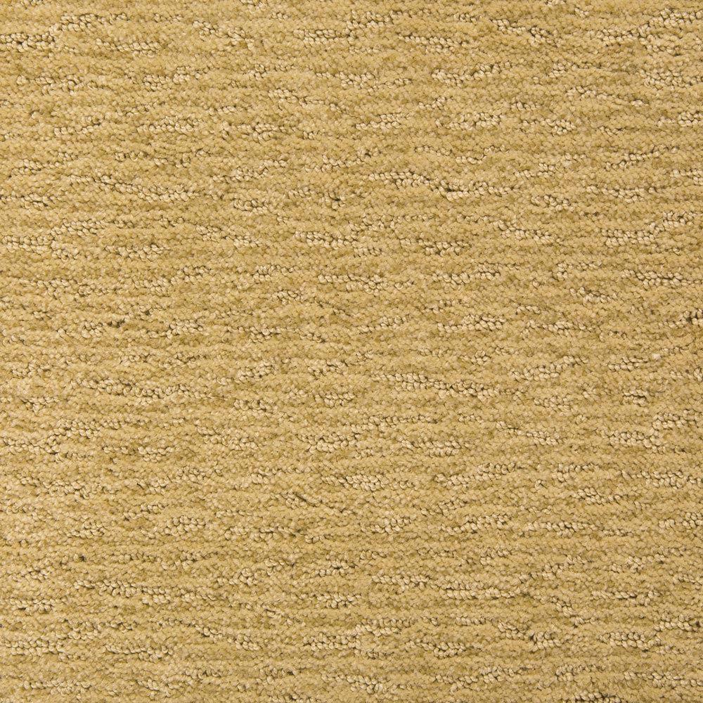 Avio Marble Dust Carpet