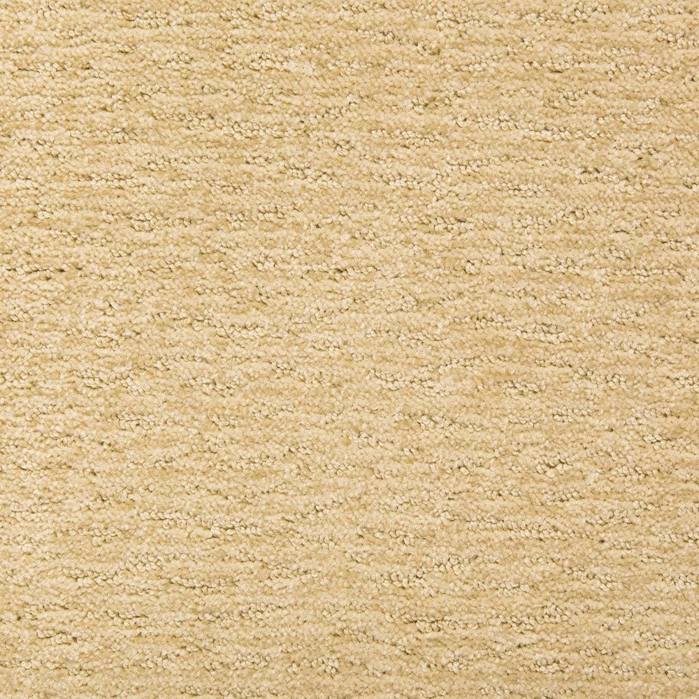 Avio Milkweed Carpet