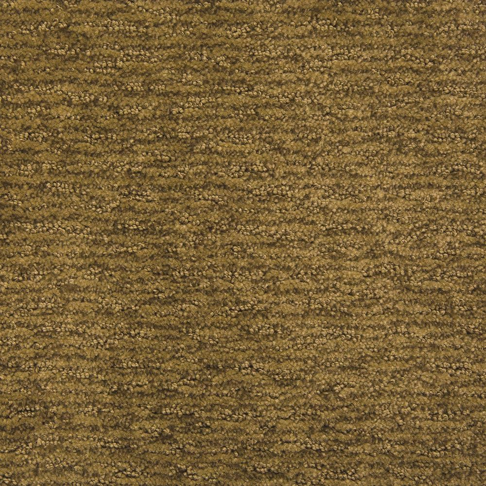 Avio Natural Bridge Carpet