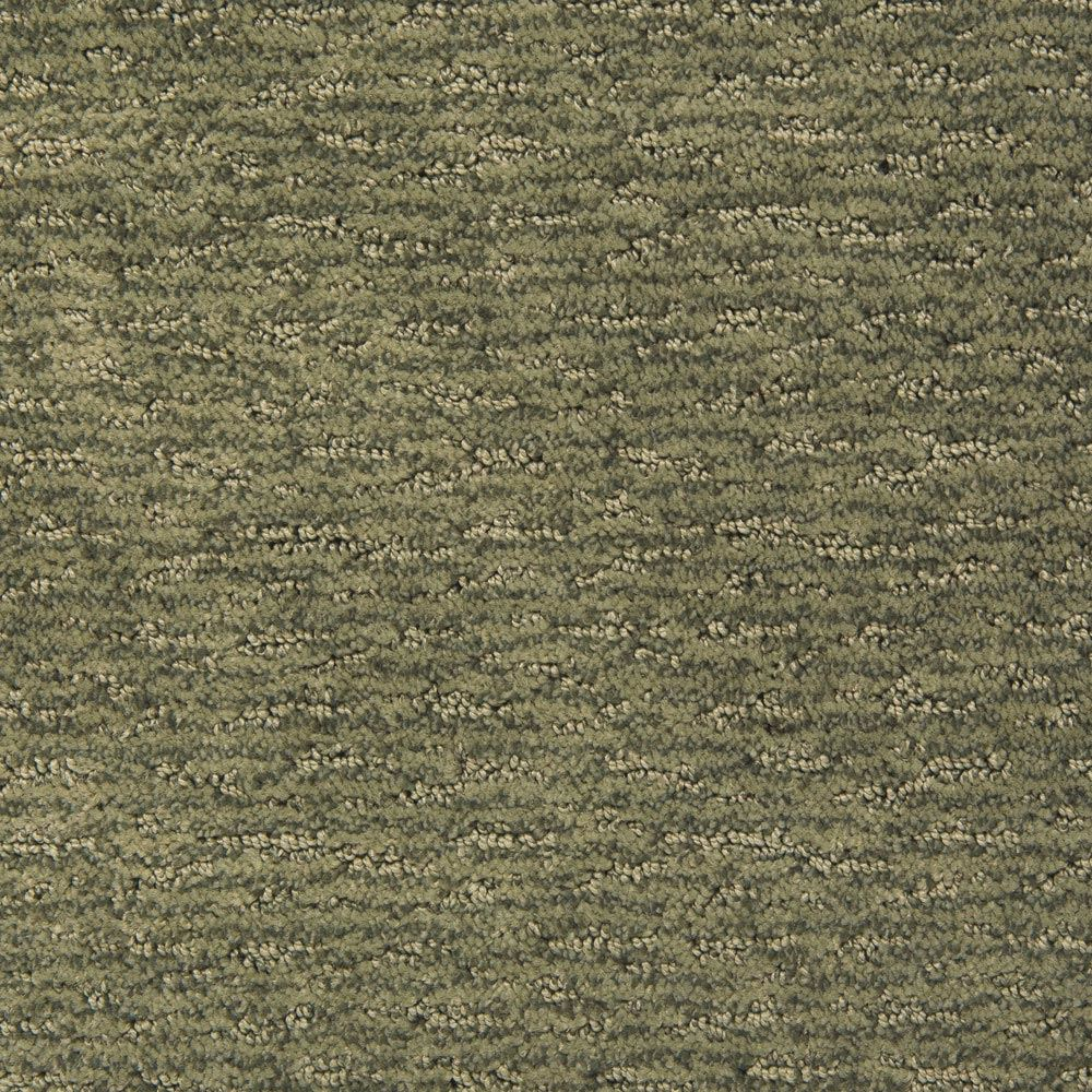 Avio Patina Creek Carpet