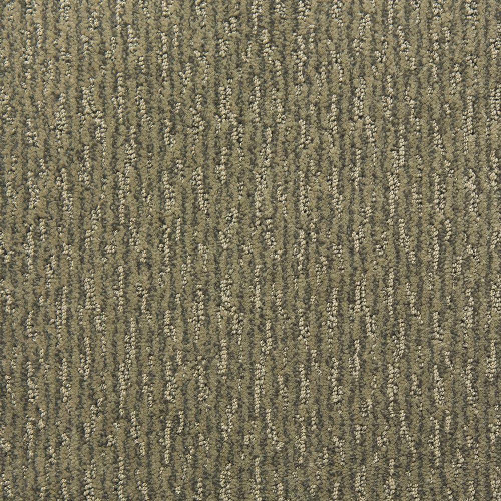 Avio Platinum Carpet