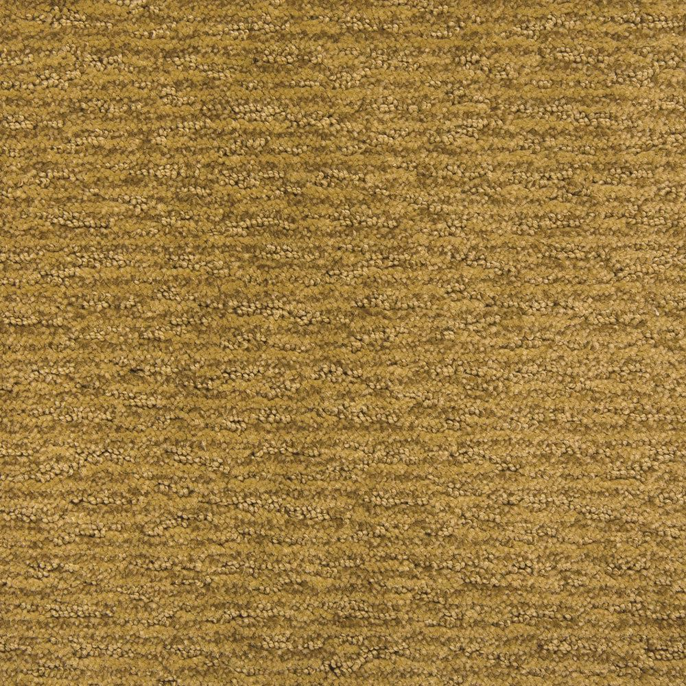Avio Rattan Carpet