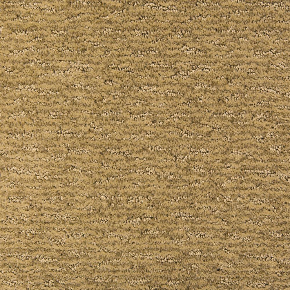 Avio Sand Dollar Carpet
