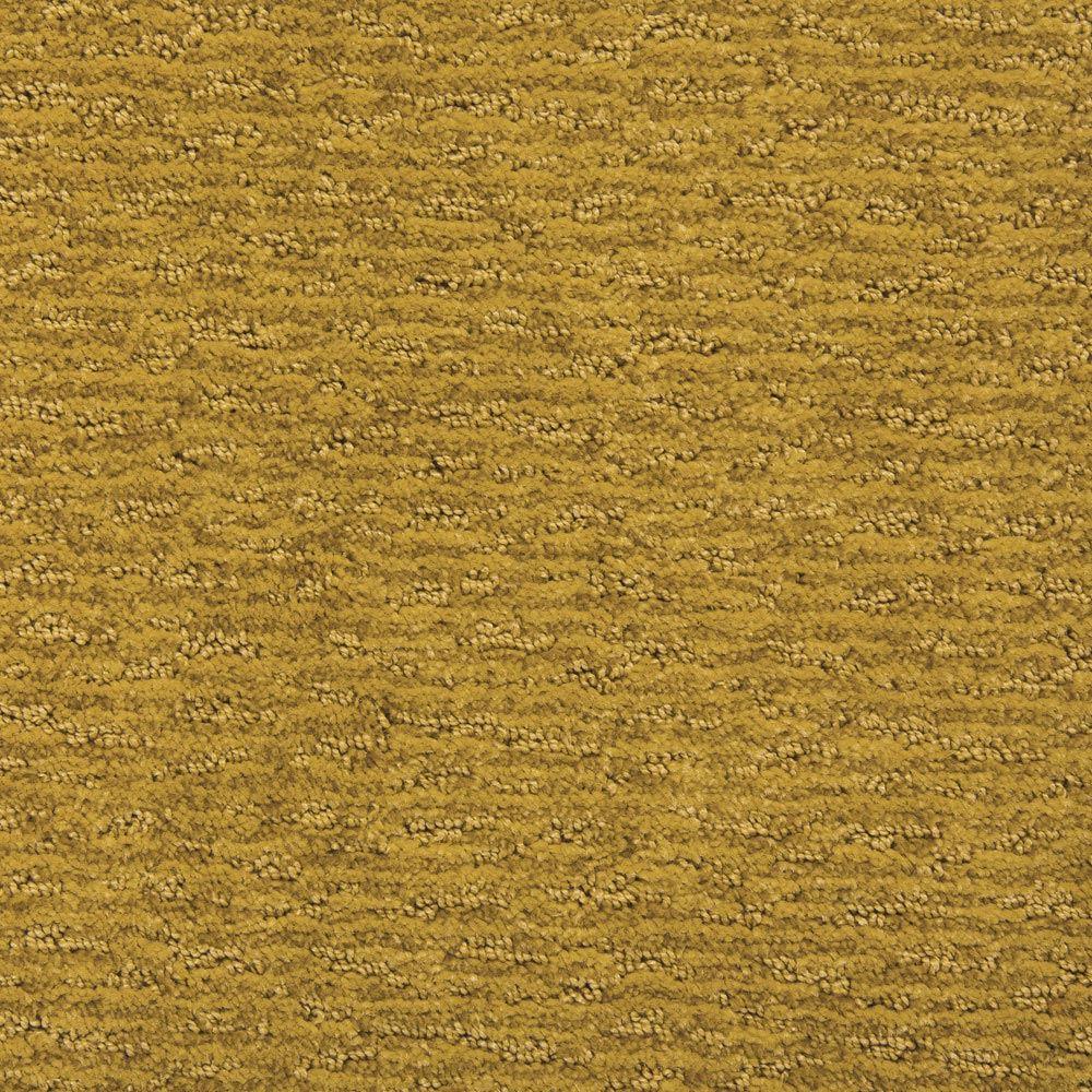 Avio Squash Blossom Carpet