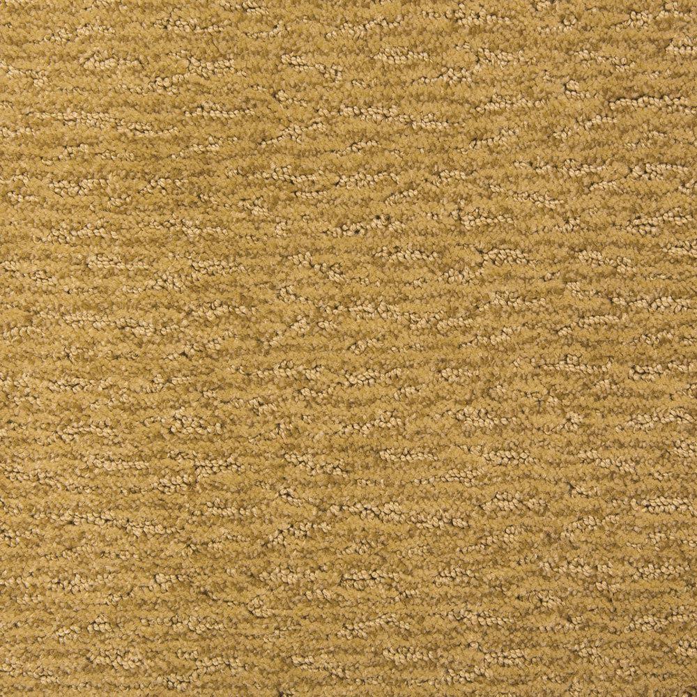 Avio Sugar Glaze Carpet
