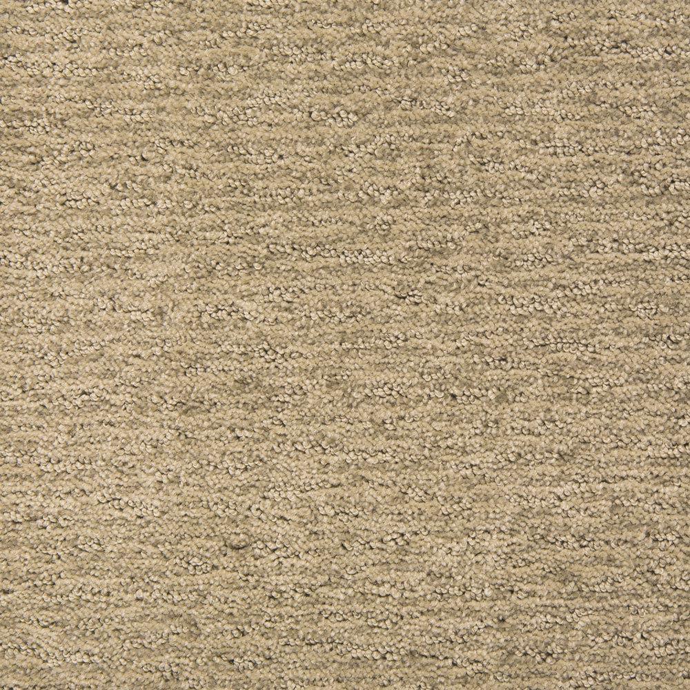 Avio Timepiece Carpet