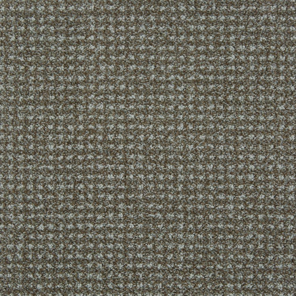Big Time Aqua Stone Carpet