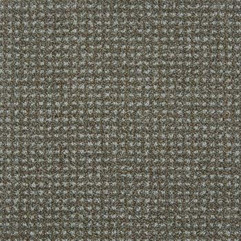 Big Time Pattern Carpet Aqua Stone Color