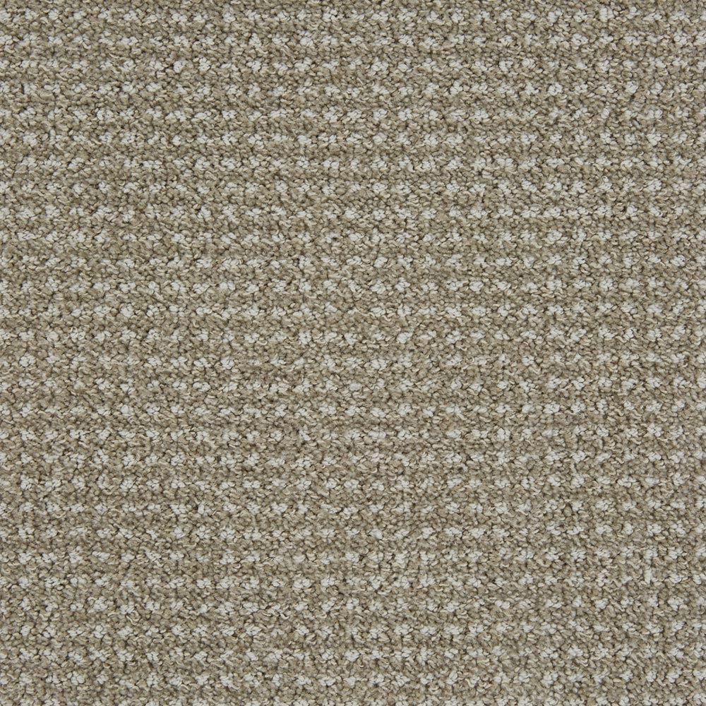 Big Time Gray Sky Carpet