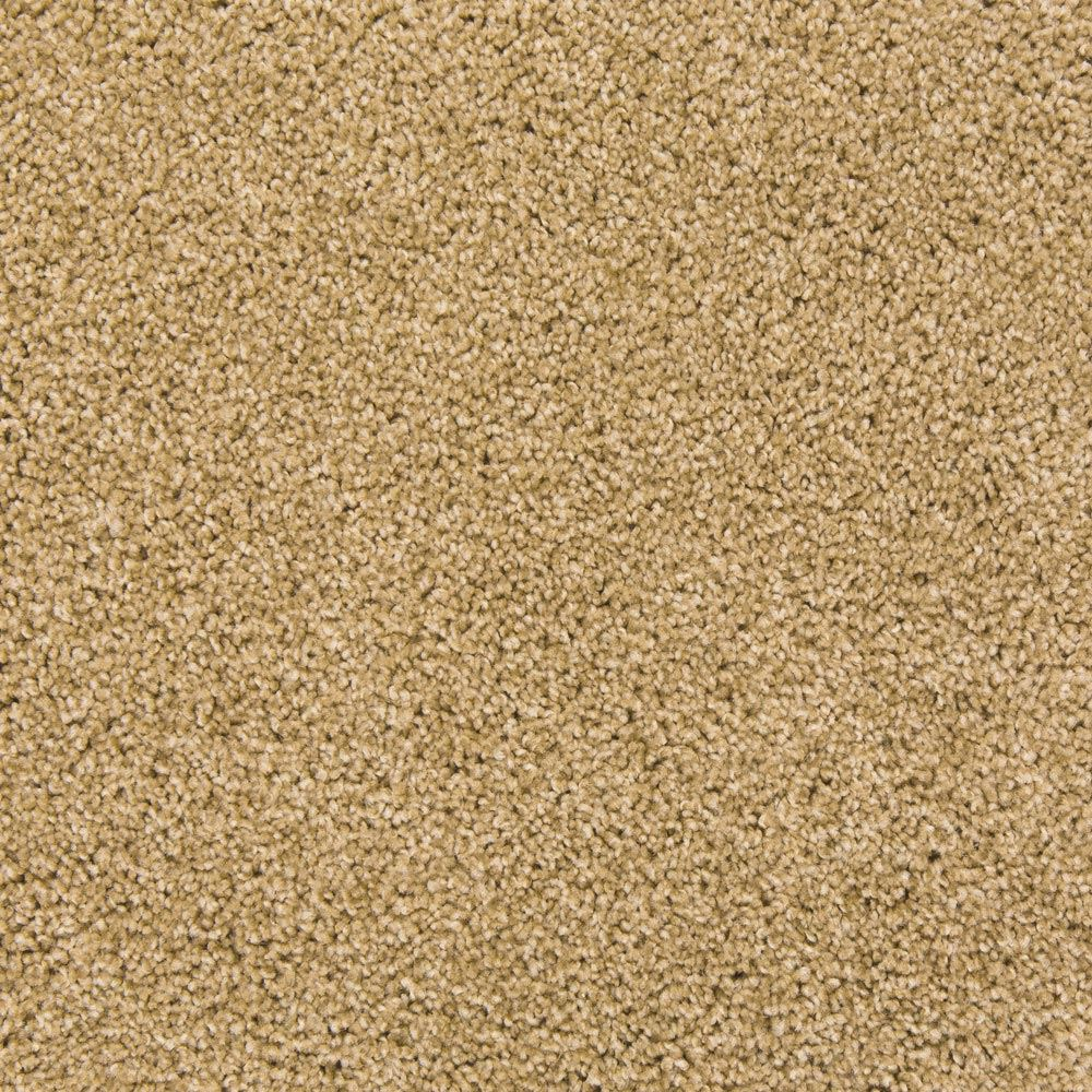 Brentwood Cashew Carpet