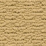 Casual Mood Color Big City Beige