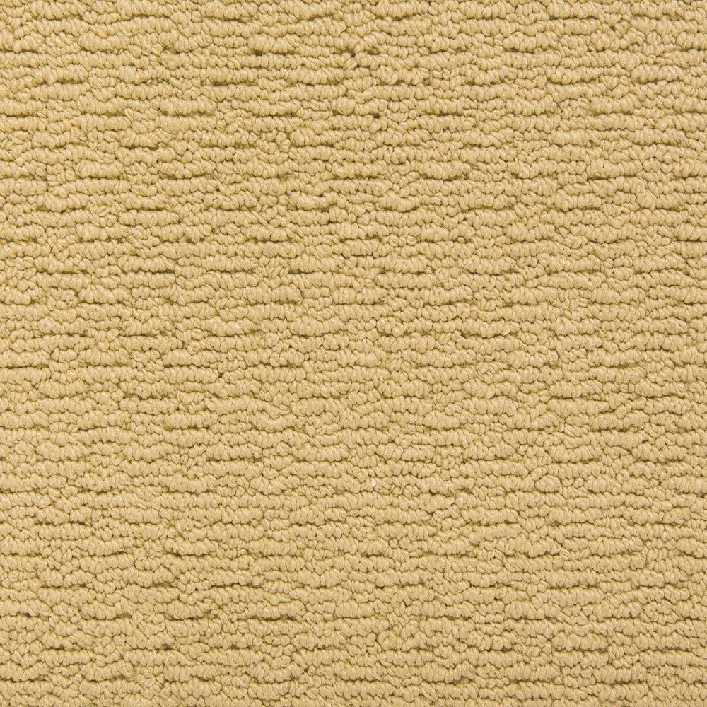 Casual Mood Calm Cream Carpet