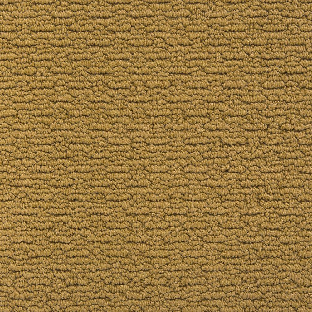 Casual Mood English Scone Carpet