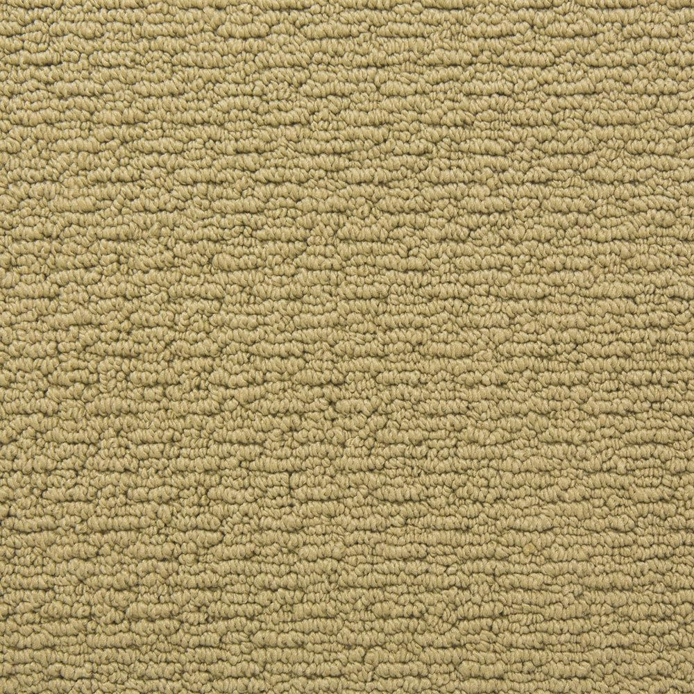 Casual Mood Limestone Carpet