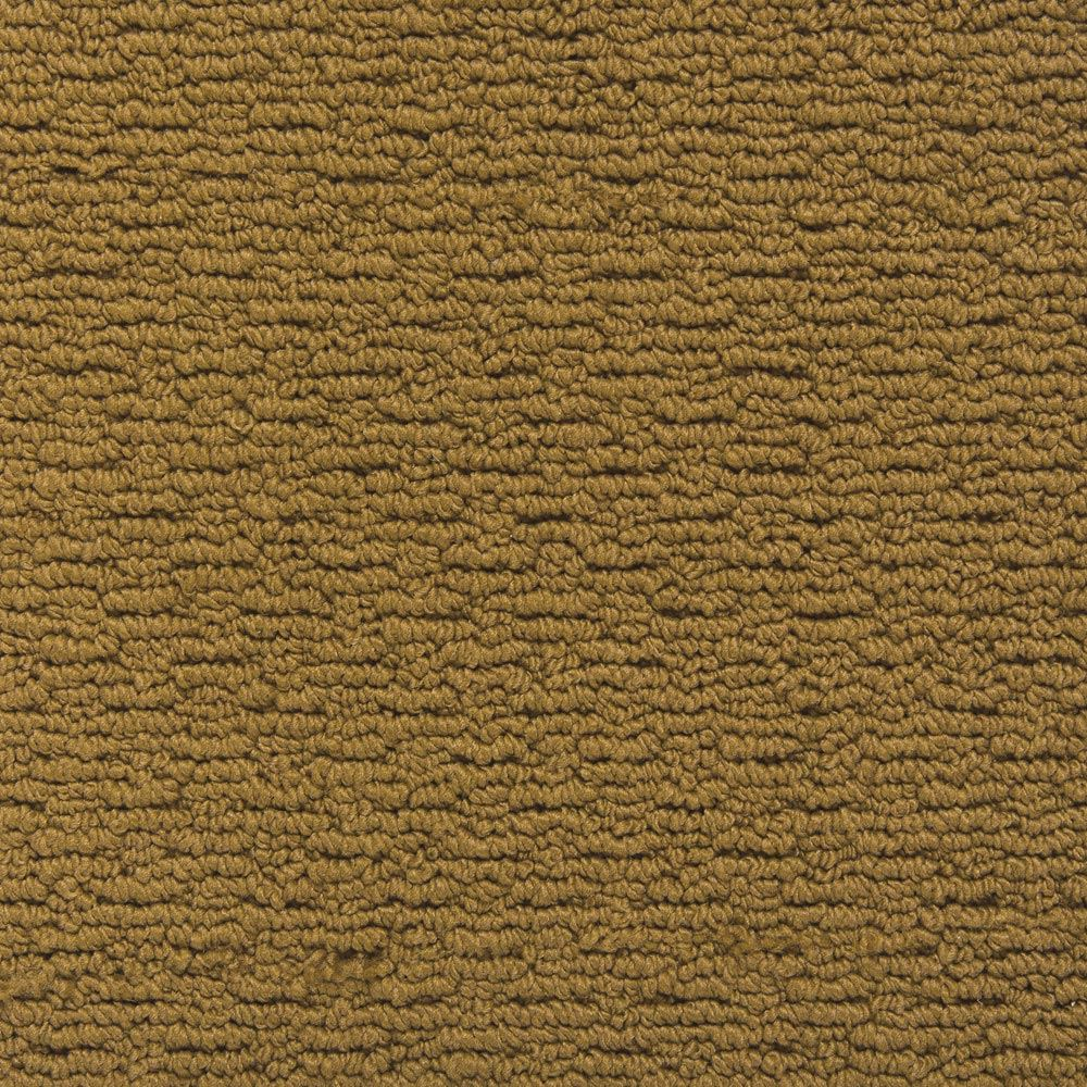 Casual Mood Molasses Carpet