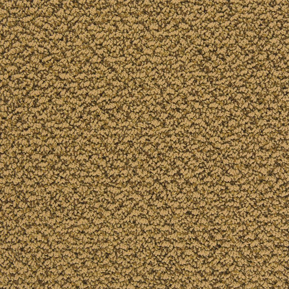 City Park Grant Park Carpet