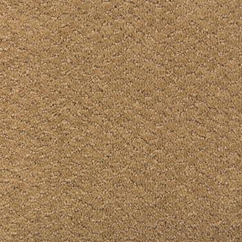 Connect The Dots Pattern Carpet Aura Color