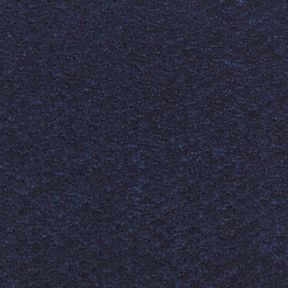 Connect The Dots Brilliant Carpet