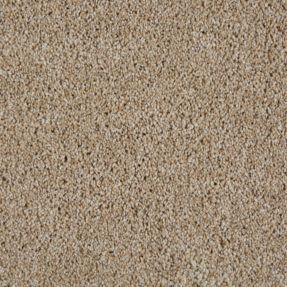 Cool Breeze Cotton Wood Carpet