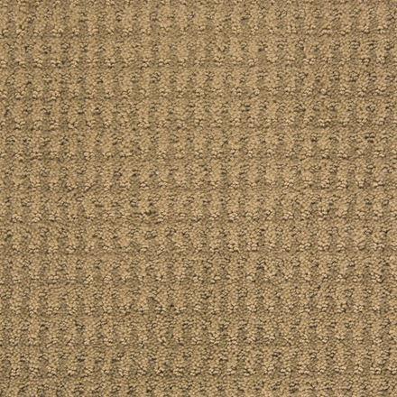 Dont Stop Believin Pattern Carpet
