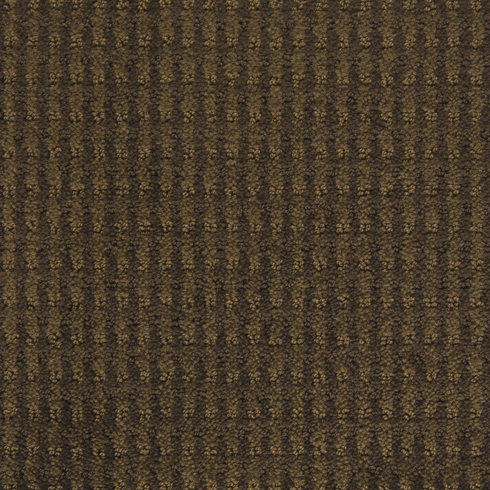 Dont Stop Believin Dark Earth Carpet