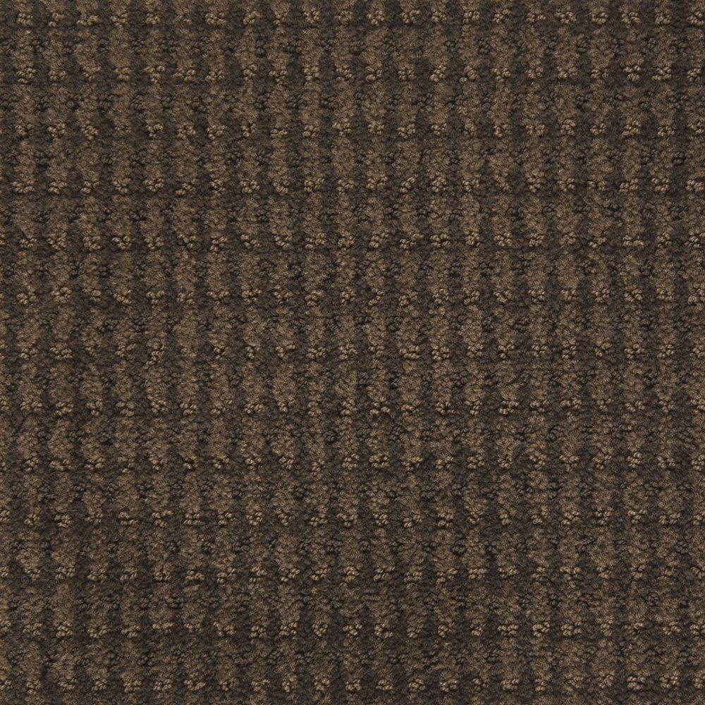 Dont Stop Believin Falcon Carpet