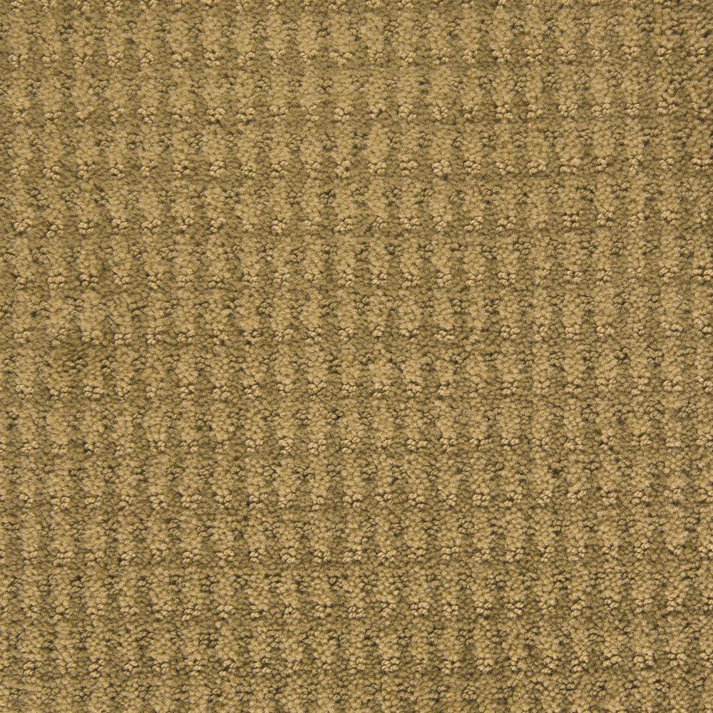 Dont Stop Believin Hazy Carpet