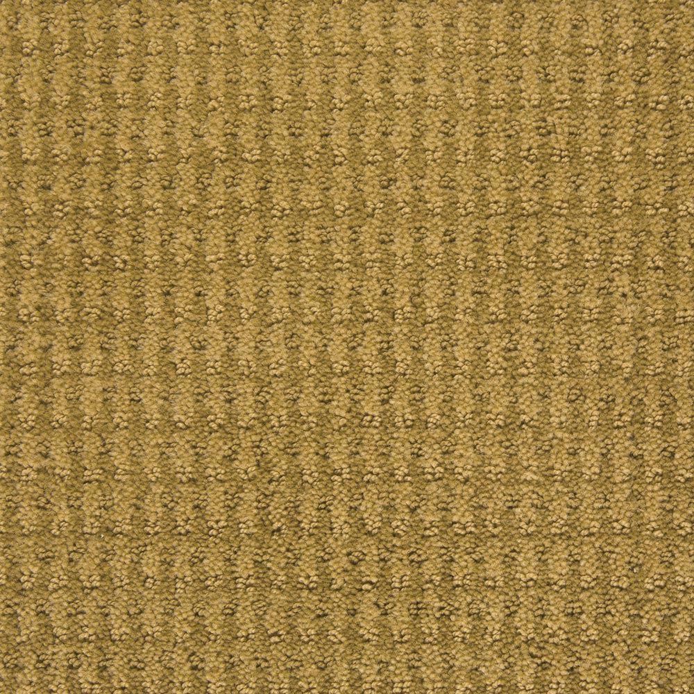 Dont Stop Believin Marzipan Carpet