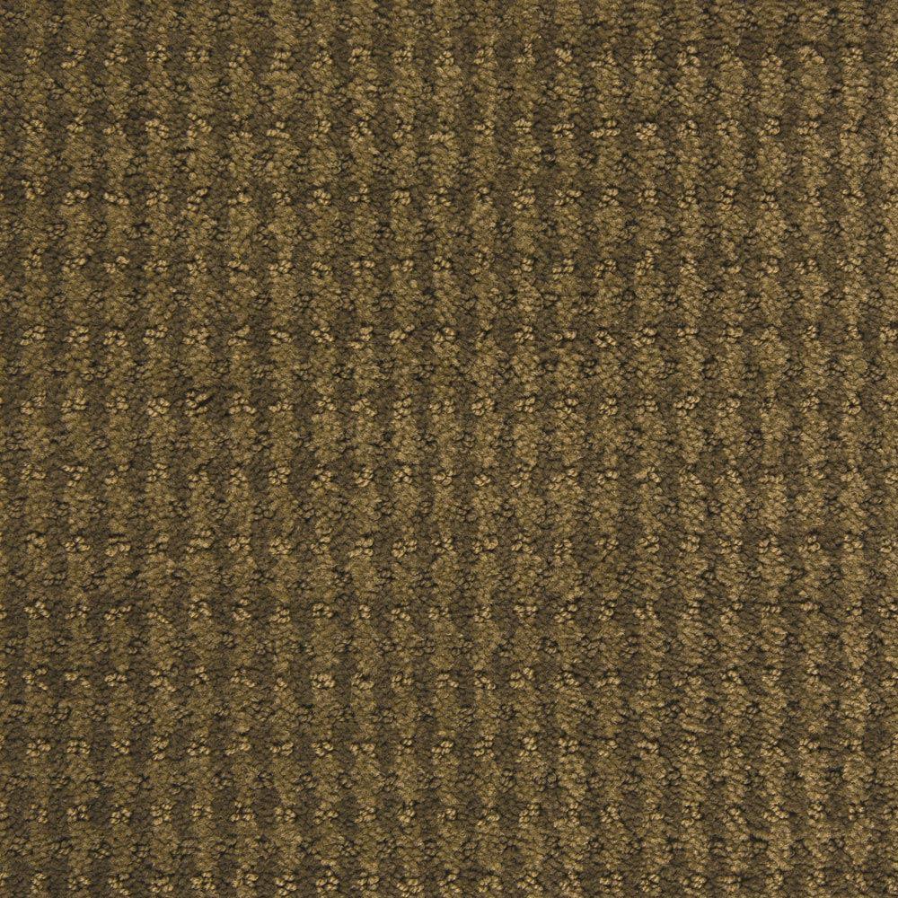 Dont Stop Believin Oregon Trail Carpet