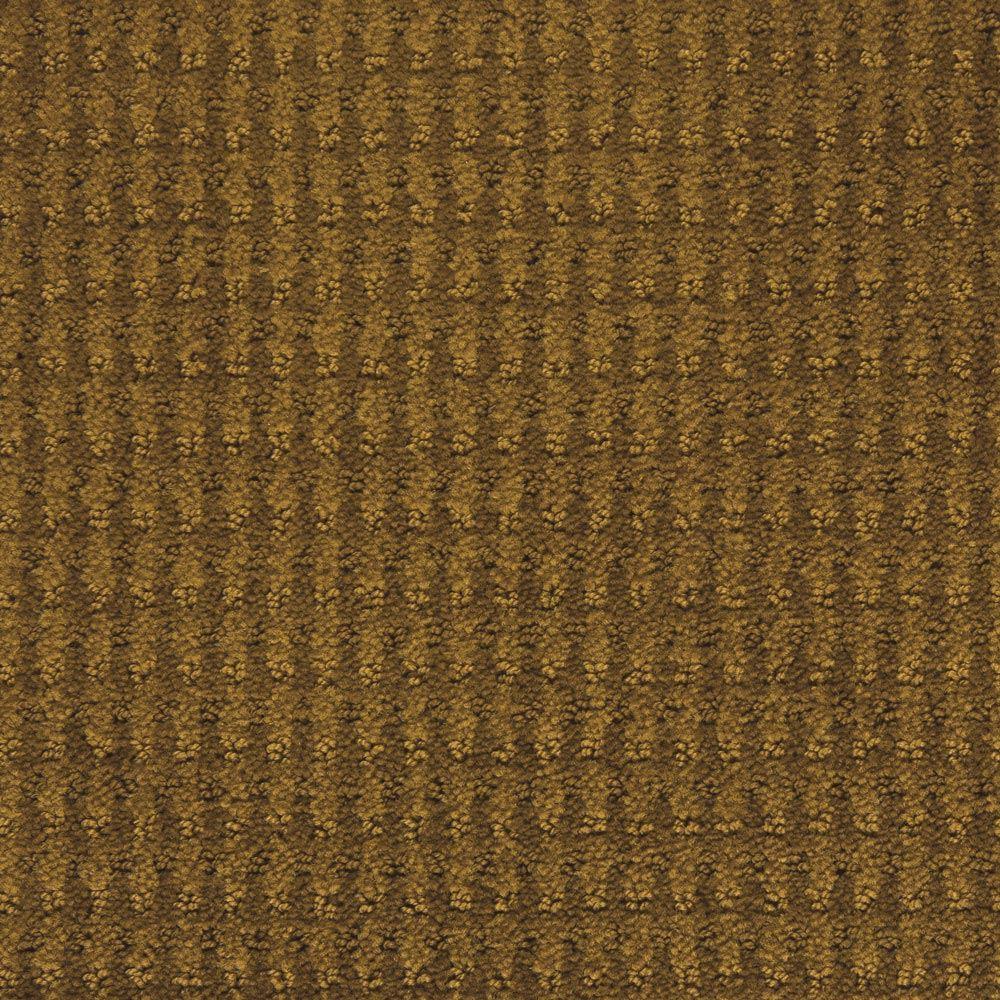 Dont Stop Believin Roman Brick Carpet