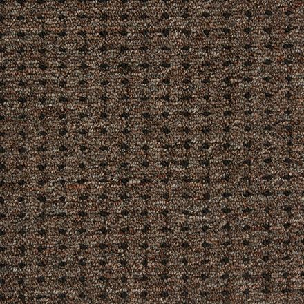Dot Com Berber Carpet