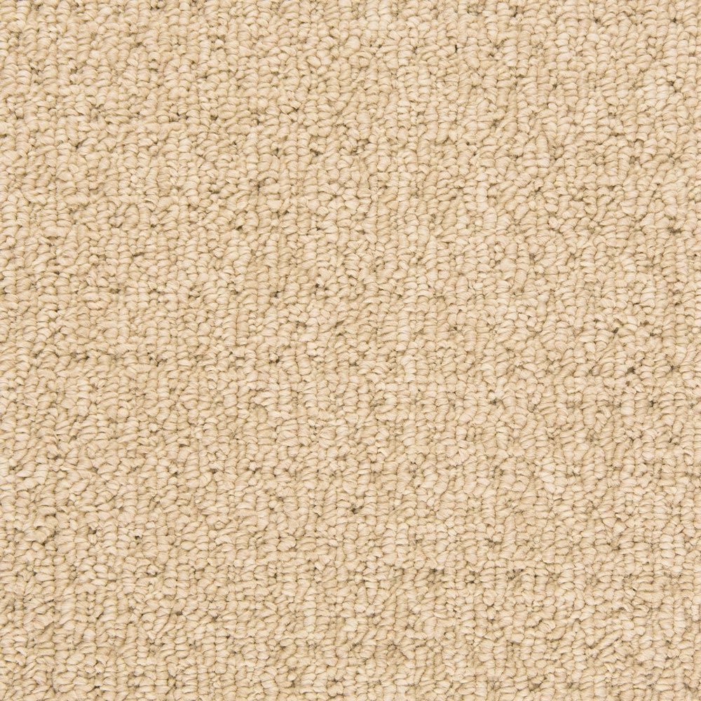 Dream Catcher Canvas Carpet