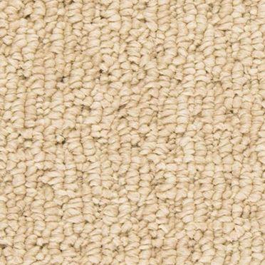 Dream Catcher Berber Carpet Canvas Color