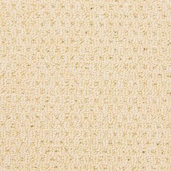 Dream Catcher Berber Carpet Calla Lily Color