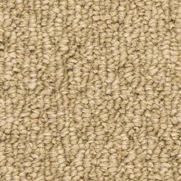 Dream Catcher Berber Carpet Mushroom Color