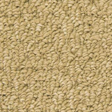 Dream Catcher Berber Carpet Hazy Color