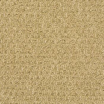 Dream Catcher Berber Carpet Hazy Color