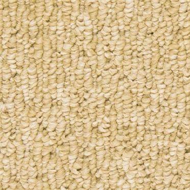 Dream Catcher Berber Carpet Milkshake Color