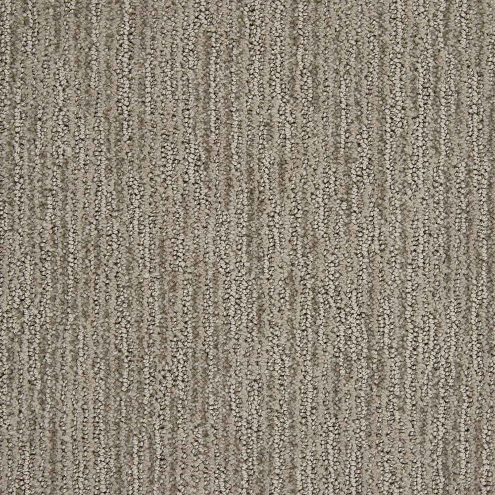 Echo Canyon Clean Waves Carpet