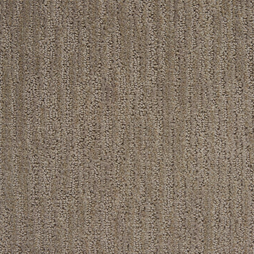 Echo Canyon Pattern Carpet Resort Tan Color