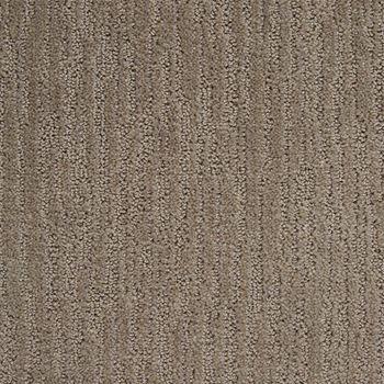 Echo Canyon Pattern Carpet Resort Tan Color