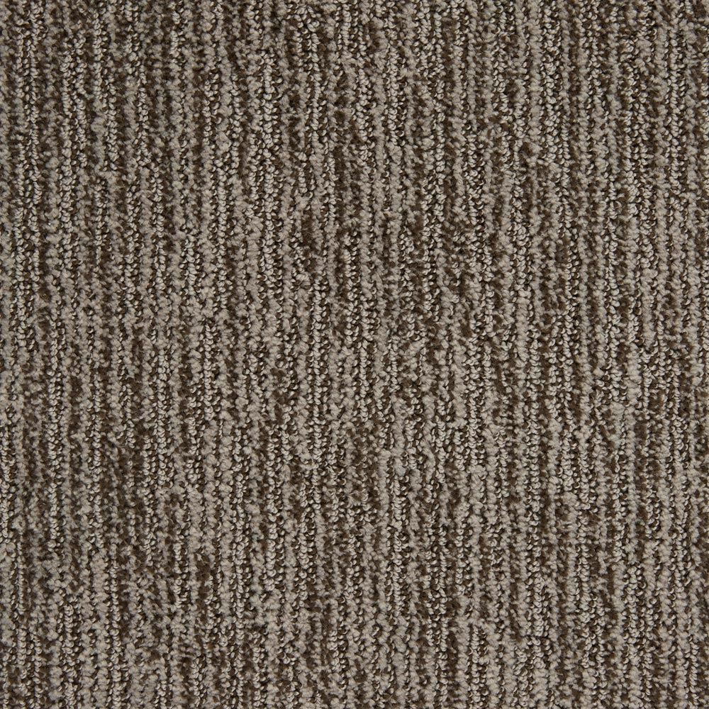 Echo Canyon Pattern Carpet Rustic Town Color