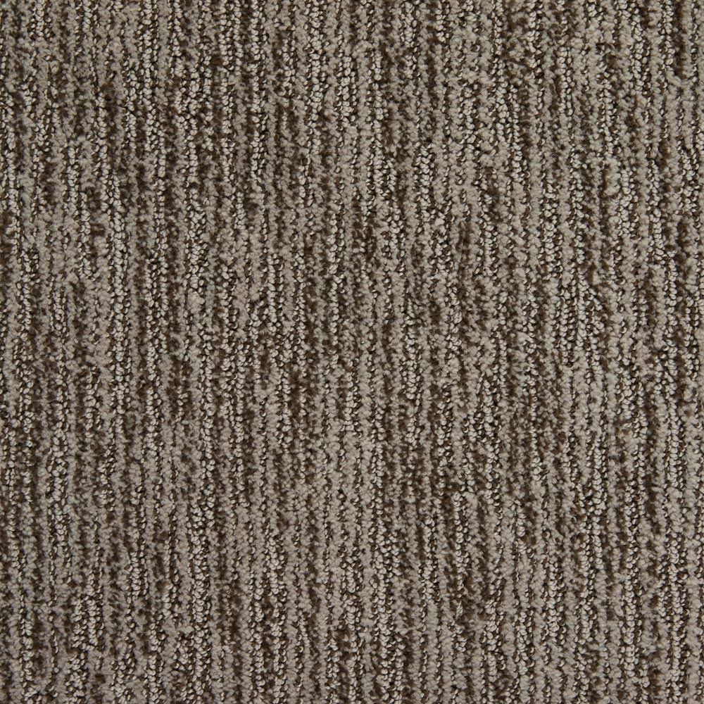 Echo Canyon Stone Wall Carpet
