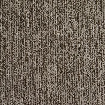 Echo Canyon Pattern Carpet Stone Wall Color